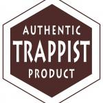 Trappiste logo