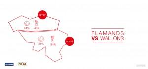 Amer-Flamands-vs-Wallons