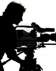 Fais ton stage chez IWD : capsules vidéos