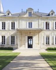 Cheval Blanc 2015 : coup de génie ou belle arnaque ?