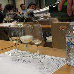 Dégustation de Ruffus chez Inter Wine & Dine