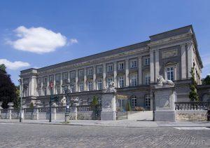 Académie Royale de Belgique
