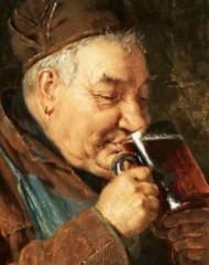 Revue historique de l'économie de la bière