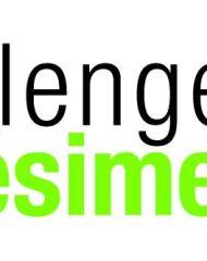 Palmarès Challenge Millésime Bio 2016