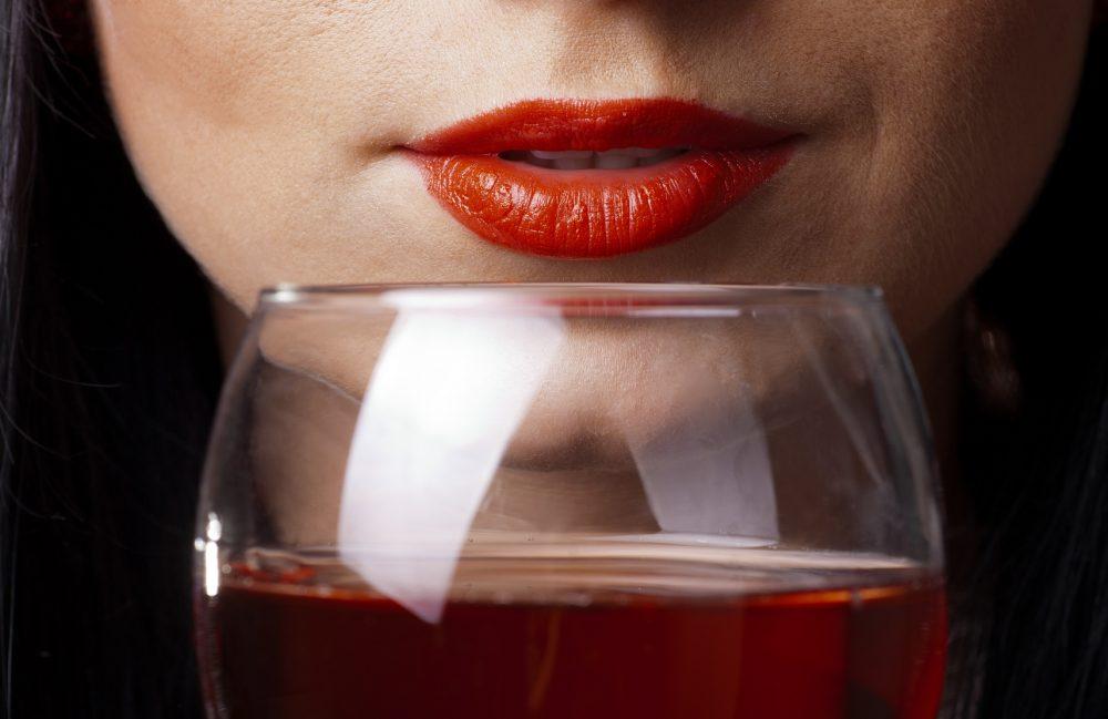 Cours d'oenologie sur les bases de la dégustation
