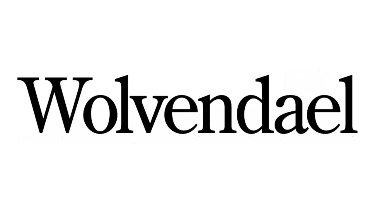 Wolvendael Magazine
