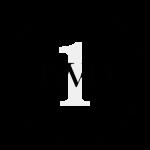 IWD_logocycle-01