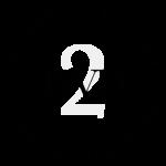 IWD_logocycle-02