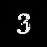 IWD_logocycle-03