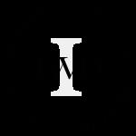 IWD_logocycle-04