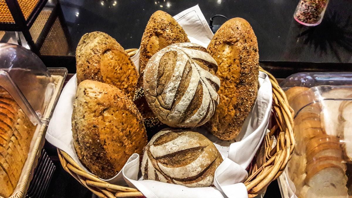 Quelle est la meilleure boulangerie de Bruxelles ?