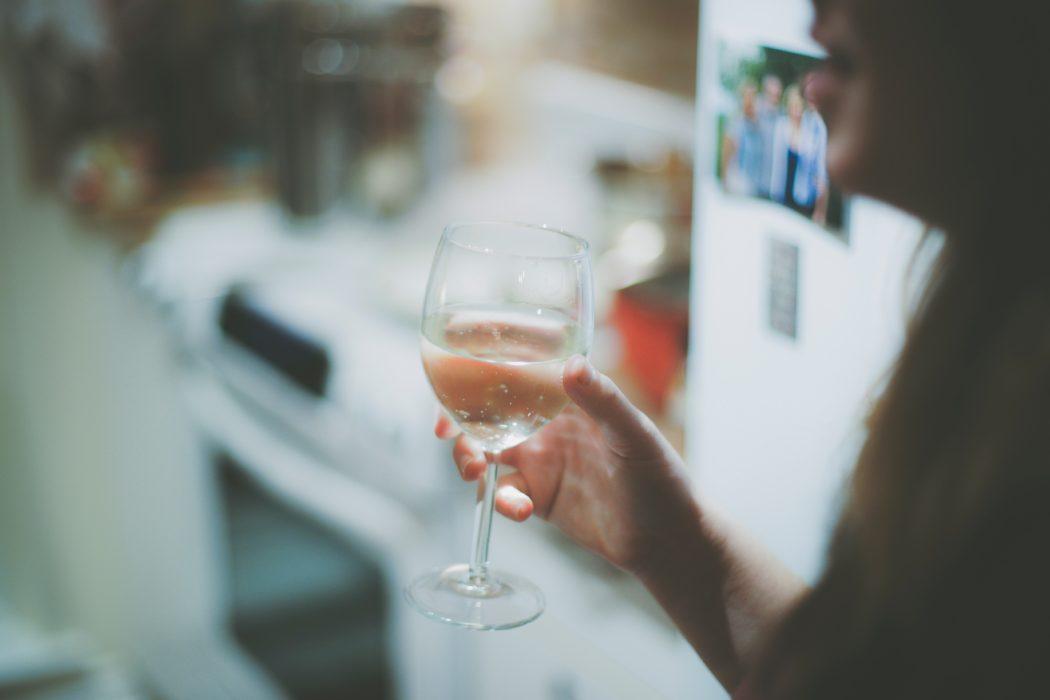 L'étude du Lancet sur la consommation d'alcool confond les risques