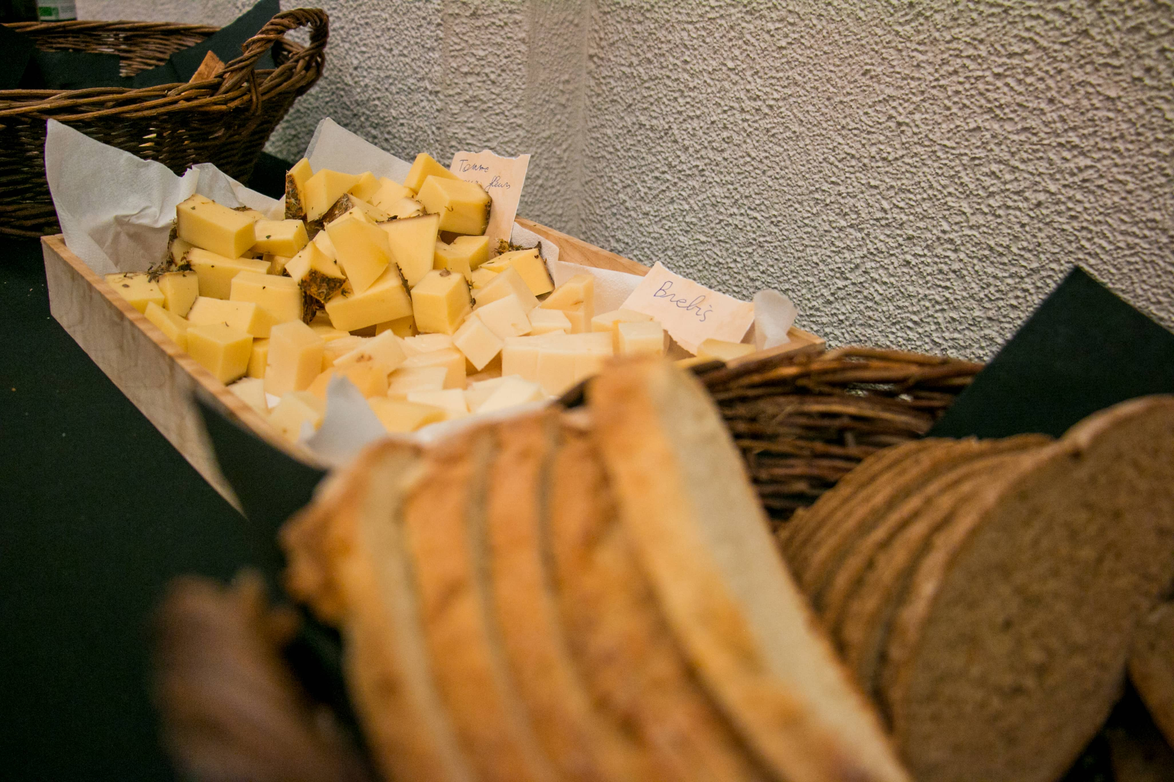 Vins et bières de Wallonie : peut-on parler de terroir wallon ?