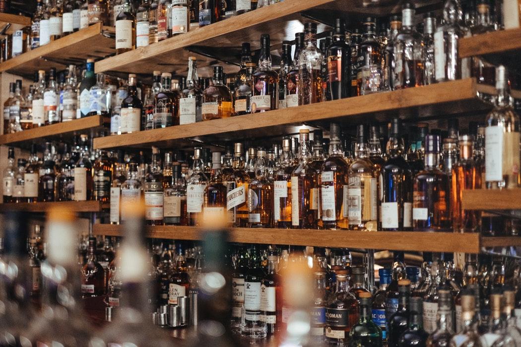 L'Ecosse, premier pays européen à introduire un prix minimum pour l'alcool