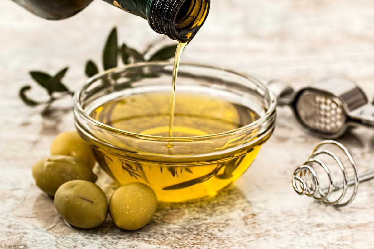 Une bonne huile d'olive, mais à quel prix ?