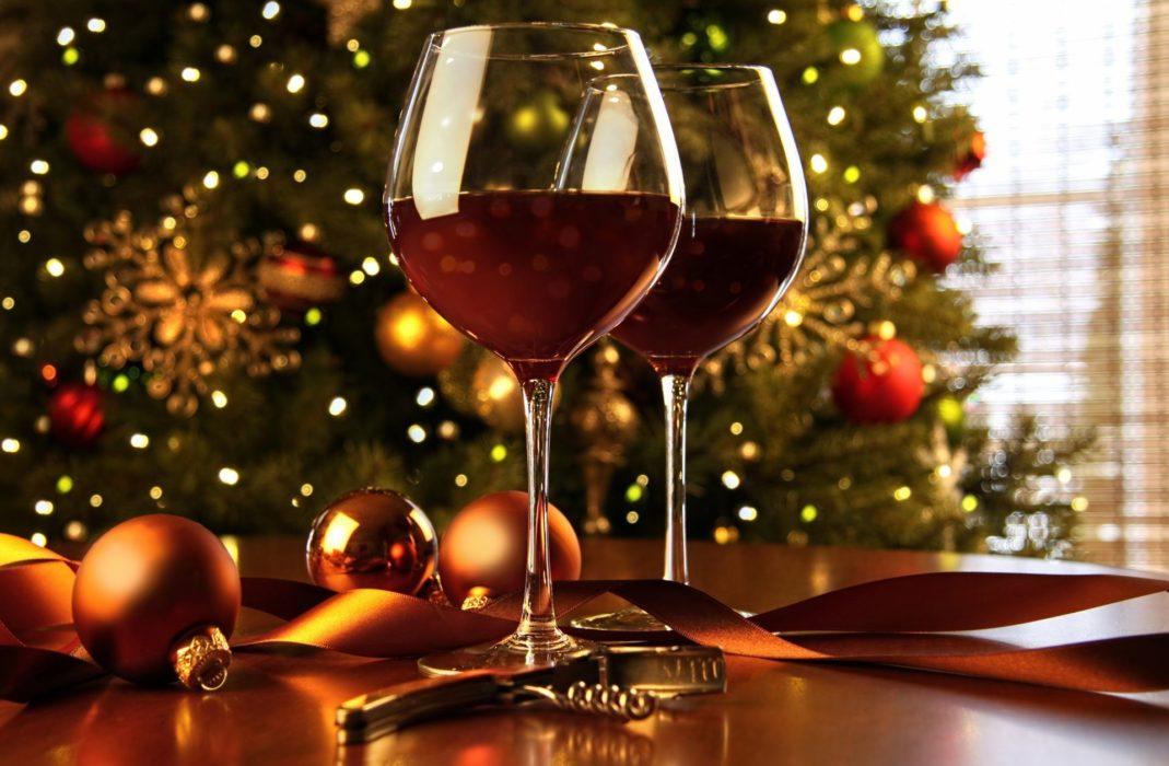 6 idées de cadeaux de Noël, parfaits pour les amateurs de vin