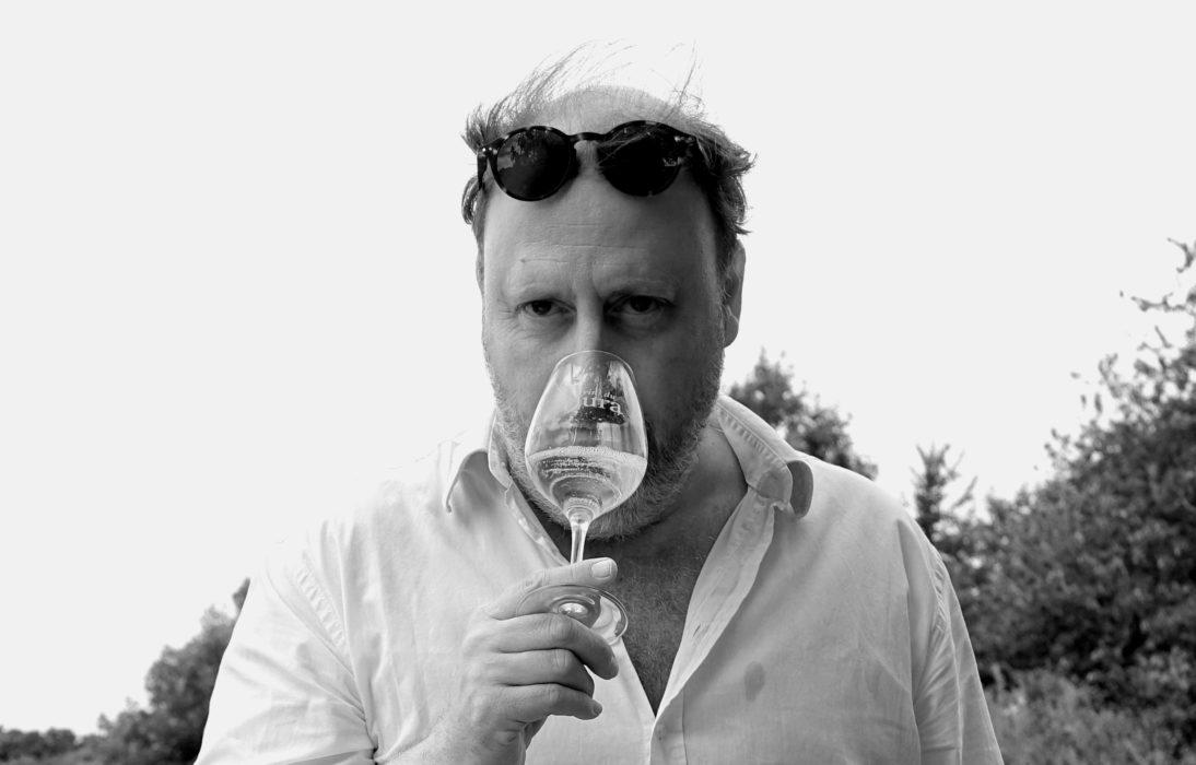 Classe-de-maitre-vins-oxydatifs-salaisons-accord-insolite-Jean-Dusaussoy
